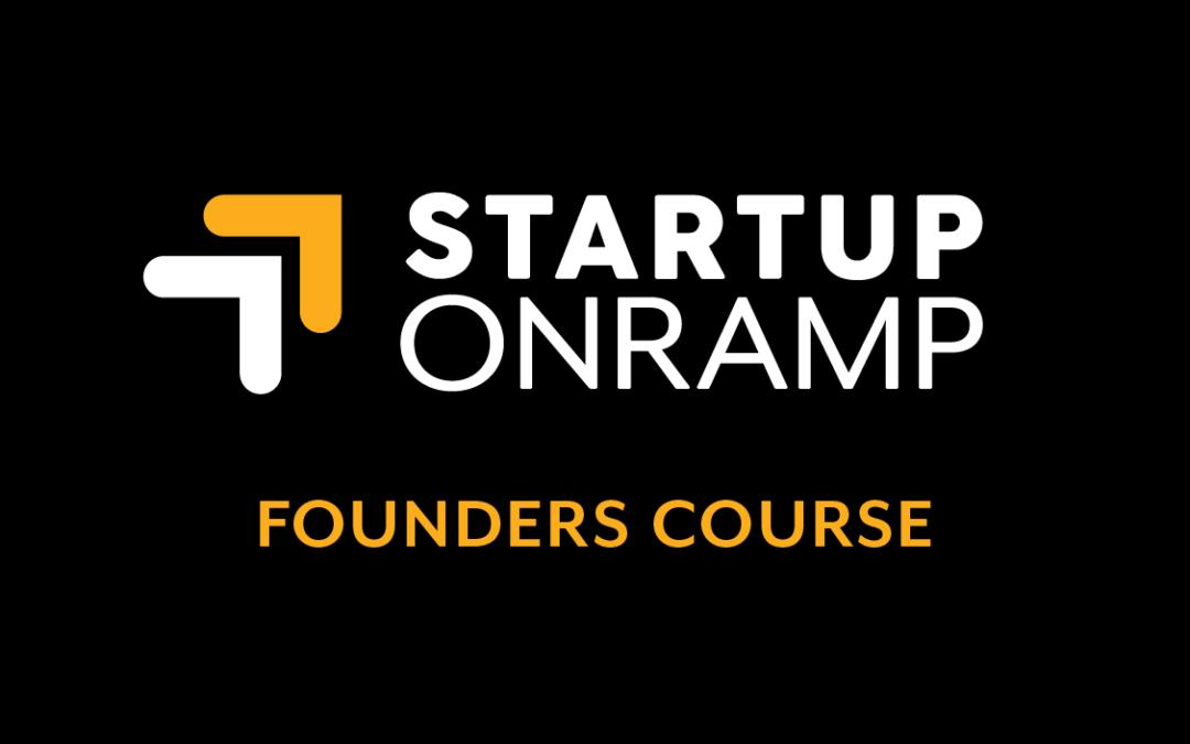 The Generator Founders Program