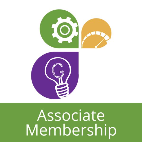 Associate Membership Product