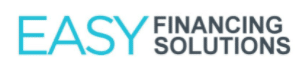 Easy Financing Solutions