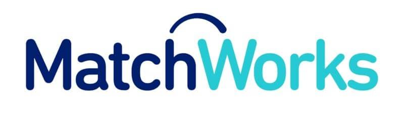 MatchWorks