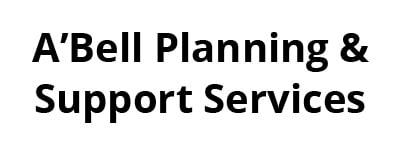 A'Bell Planning Pty Ltd