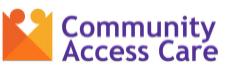 Community Access Care